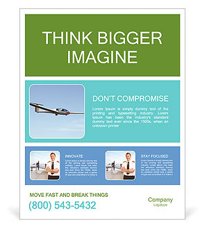 0000087037 Poster Template