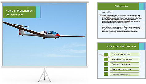 0000087037 PowerPoint Template