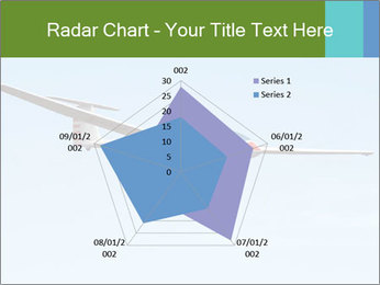 Glider Type G193 Twin II PowerPoint Template - Slide 51