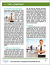 0000087037 Word Template - Page 3