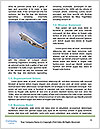 0000087037 Word Template - Page 4
