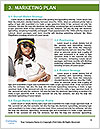 0000087037 Word Template - Page 8