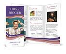 0000087038 Brochure Template