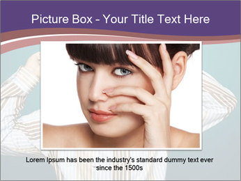 0000087038 PowerPoint Template - Slide 15