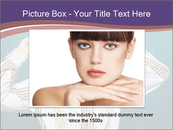 0000087038 PowerPoint Template - Slide 16