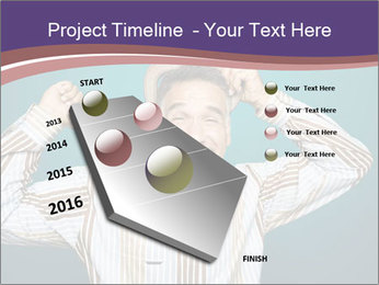 0000087038 PowerPoint Template - Slide 26