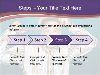 0000087038 PowerPoint Template - Slide 4