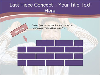 0000087038 PowerPoint Template - Slide 46