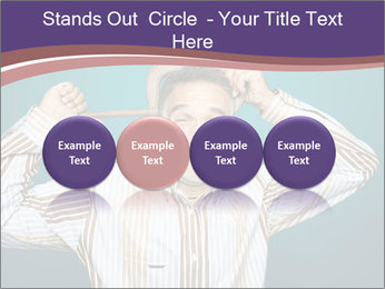 0000087038 PowerPoint Template - Slide 76