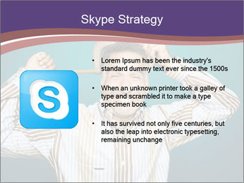 0000087038 PowerPoint Template - Slide 8