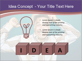 0000087038 PowerPoint Template - Slide 80