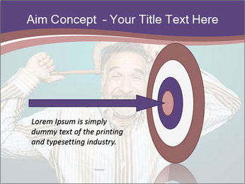 0000087038 PowerPoint Template - Slide 83