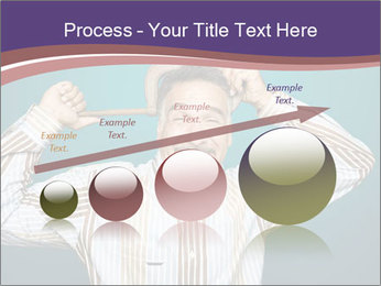 0000087038 PowerPoint Template - Slide 87