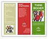 0000087039 Brochure Templates