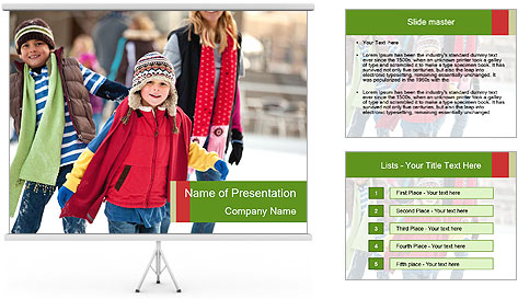 0000087039 PowerPoint Template