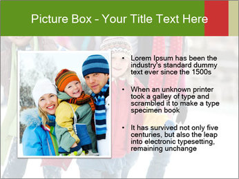A family day PowerPoint Templates - Slide 13