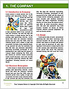 0000087039 Word Templates - Page 3