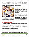 0000087039 Word Templates - Page 4