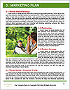 0000087039 Word Templates - Page 8