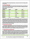 0000087039 Word Template - Page 9