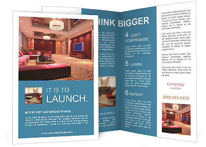 0000087041 Brochure Template