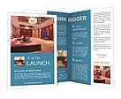 0000087041 Brochure Templates