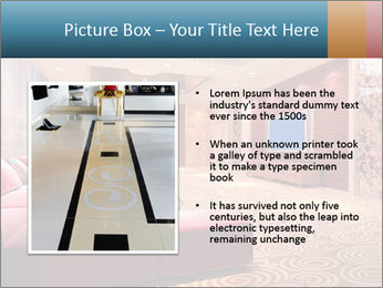 0000087041 PowerPoint Template - Slide 13