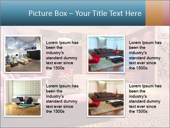 0000087041 PowerPoint Template - Slide 14