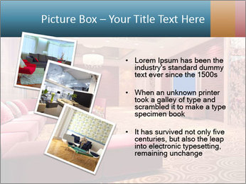 0000087041 PowerPoint Template - Slide 17