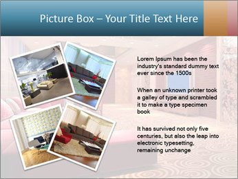0000087041 PowerPoint Template - Slide 23