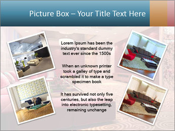 0000087041 PowerPoint Template - Slide 24