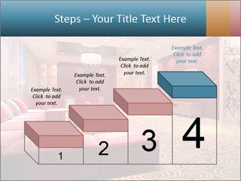 0000087041 PowerPoint Template - Slide 64