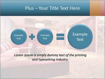 0000087041 PowerPoint Template - Slide 75