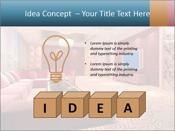0000087041 PowerPoint Template - Slide 80