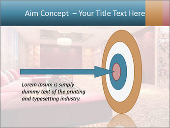 0000087041 PowerPoint Template - Slide 83