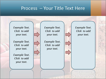 0000087041 PowerPoint Template - Slide 86