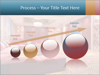 0000087041 PowerPoint Template - Slide 87