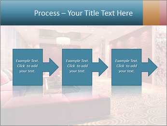 0000087041 PowerPoint Template - Slide 88