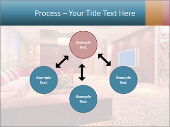 0000087041 PowerPoint Template - Slide 91