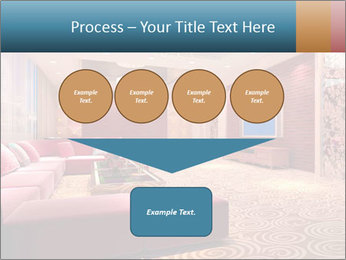 0000087041 PowerPoint Template - Slide 93