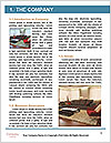 0000087041 Word Templates - Page 3