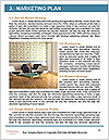 0000087041 Word Templates - Page 8