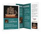 0000087042 Brochure Templates