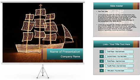 0000087042 PowerPoint Template