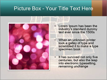 0000087042 PowerPoint Template - Slide 13