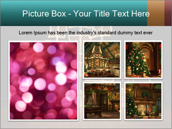 0000087042 PowerPoint Template - Slide 19