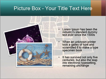 0000087042 PowerPoint Template - Slide 20