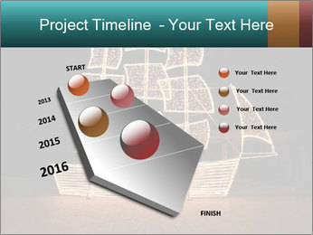 0000087042 PowerPoint Template - Slide 26