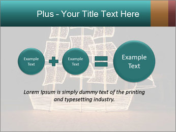 0000087042 PowerPoint Template - Slide 75