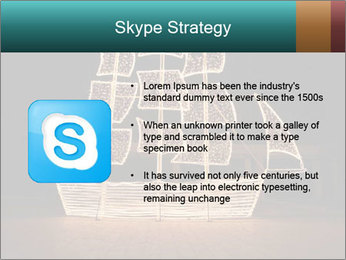 0000087042 PowerPoint Template - Slide 8
